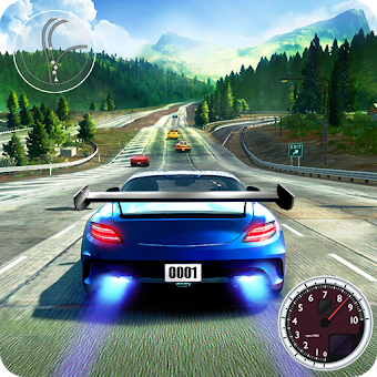Play Car Rush Online 8fat Com Free Online Games