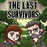 The Last Survivors
